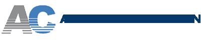 Assignmentcanyon logo